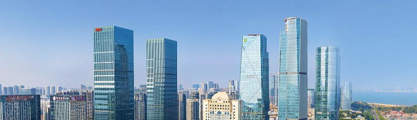 深圳市康蓝科技建设集团有限公司