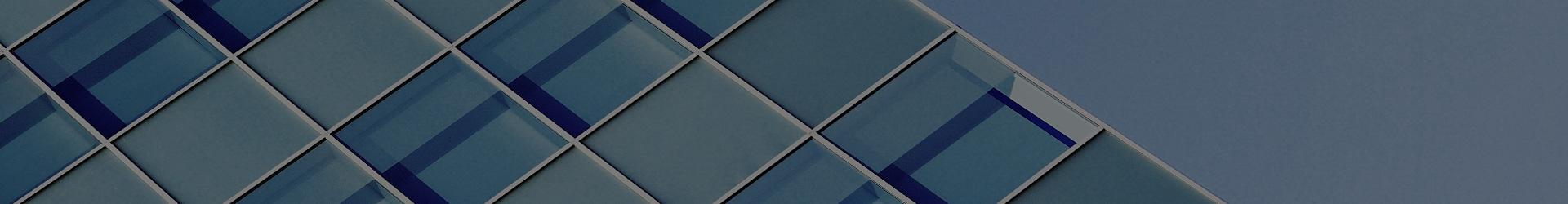 横幅:康蓝建设-企业总部办公大楼设计及整体实施方案