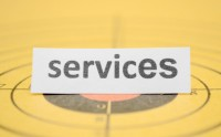 康蓝装饰设计公司高端办公室装修设计服务