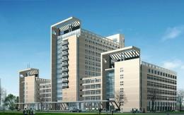 住建部取消建筑装饰装修、建筑幕墙等4个工程设计与施工资质的行政审批