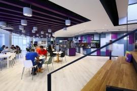 专业的办公室装修设计公司的服务流程