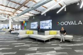 办公室装修中弹性空间的开发