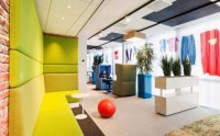 如何与办公室装修设计公司谈判?