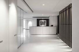 办公室装修设计师观点_办公室装修设计为什么要找专业的设计师_康蓝装饰公司