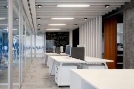 办公室设计技巧方法_深圳办公室设计的事项技巧方法_康蓝装饰公司