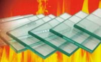 办公室防火玻璃知识_深圳办公室装修防火玻璃的介绍与应用