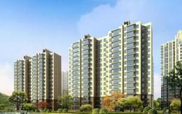 当下的房地产市场愈发敏感和微妙_康蓝装饰公司