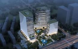 中国超越新加坡 成亚洲跨国房地产投资最大资本来源国_康蓝装饰公司