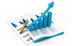 【房地产行业资讯】 2017年一季度全国房地产开发投资和销售情况_康蓝装饰公司