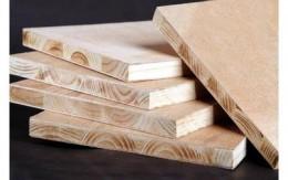 板材的价格_办公室装修常用板材的价格是多少_康蓝装饰公司