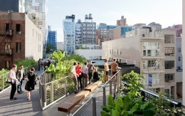 安特卫普联合办公室装修设计:公园般的办公体验_康蓝装饰公司