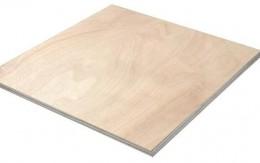 九厘板多少钱一张_办公室装修板材知识之九厘板的介绍_康蓝装饰公司