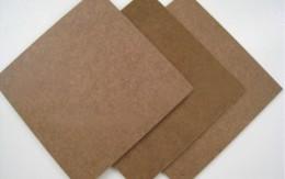 人造木板材的种类_办公室装修中人造木板材有哪些_康蓝装饰公司