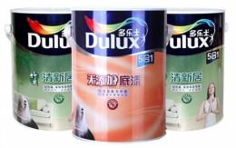 乳胶漆底漆的作用_办公室装修中乳胶漆底漆的作用及使用介绍_康蓝装饰公司