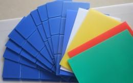 PP板的使用范围_办公室装修PP板的特点及使用范围介绍_康蓝装饰公司