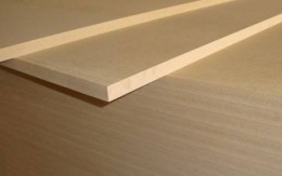 中密度板厂家_办公室装修板材之知名的中密度板厂家有哪些_康蓝装饰公司