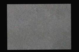办公室装修材料知识大全_深圳办公室装修中水泥板的尺寸及选购方法_康蓝装饰公司