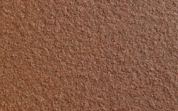 干粉材料好不好_办公室装修干粉材料的特点及价格盘点_康蓝装饰公司