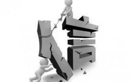 客户与办公室装修公司的信任危机_康蓝装饰公司