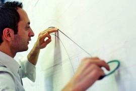 """设计师、设计(装饰)公司的""""正负循环"""""""