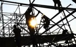 住建部:为培育新时期建筑业产业工人保驾护航