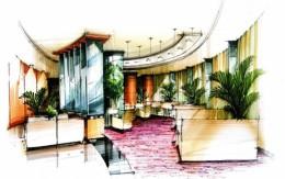"""""""小而精""""的餐厅正渐受追捧,精明的老板已经开始行动啦——康蓝餐饮设计——深圳康蓝装饰公司"""