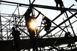 建设工程造价控制存在的问题和应对之策