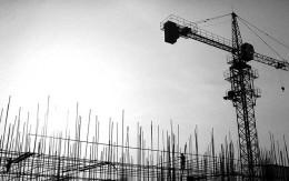 建筑业一线作业人员素质情况分析及对策