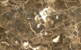 石材在现代建筑装饰中的八大优势