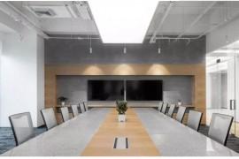办公室装修怎么才能省钱呢?