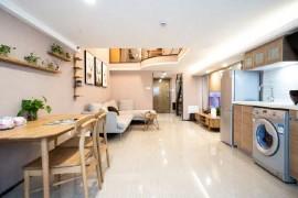 新房装修地砖怎么选呢?
