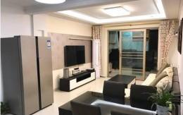 新房装修,冰箱放哪最合适?