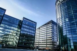 国家统计局:1-2月全国房地产开发投资和销售情况