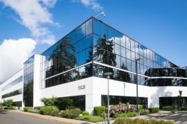写字楼租赁如何追求性价比和高品位?