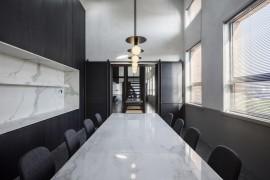 办公室照明设计的技巧有哪些?看完就明白