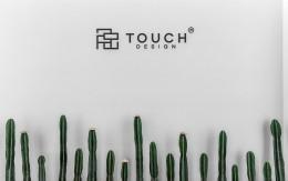 深圳高级办公室装修为什么都会优先选择白色?