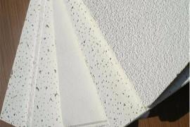 隔音材料和吸音材料哪个效果更好?