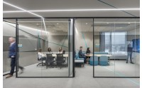 办公室装修中如何区别出办公室装修的好与坏?