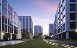 房地产建筑设计的管理要点与措施,6点告诉你,看到赚到