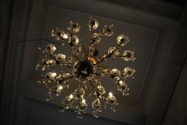 新光源无极灯?与普通照明灯有什么区别?