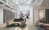 办公室底层低得该如何设计?6种方法为你支招!