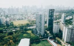 40条建筑行业资讯,带你看清世界建筑行业的形态与前景是什么样的呢?