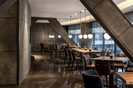 主题酒店为何能在品质上媲美星级酒店?它与其他酒店有何区别?