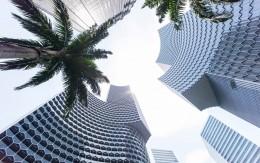 高层建筑外墙保温材料有哪几种类型?这几点安全隐患不可忽略!