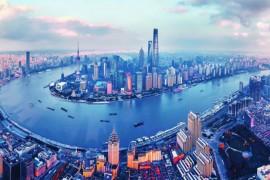 退休高峰将至,未来楼市谁来接盘?
