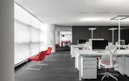 办公室装修预算控制的技巧有哪些?