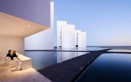 随着时代的进步,新型建筑材料应用发展的趋势有哪些变化?