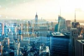 建筑行业有哪些发展趋势?从这五点看未来建筑发展!