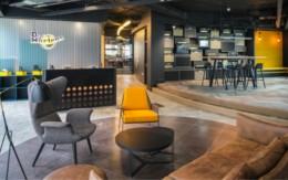 打造一个完美舒适的办公空间,只需要7招!