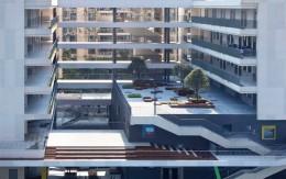 什么才是真正的绿色建材?它在当代建筑业中的应用有哪些?建议收藏!